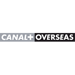 CANAL Overseas