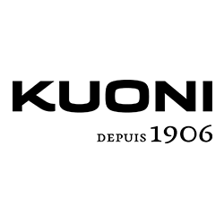 Voyages KUONI